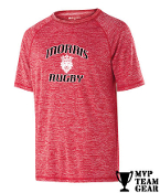 Morris Rugby Men's Dri Fit T-Shirt