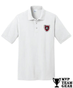 Morris Rugby Men's Polo