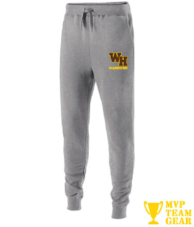 WHRHS Men's Joggers