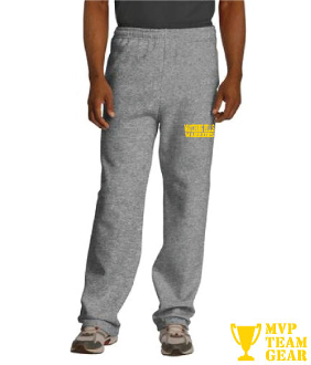 WHRHS Sweatpants