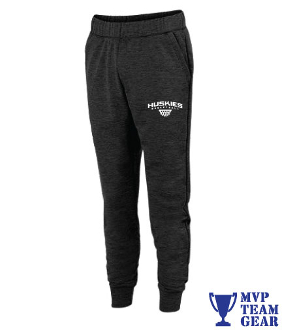 Harding Basketball Men's Joggers