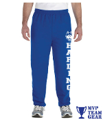 Harding Huskies Sweatpants